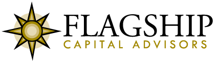 Flagship Capital Advisors, LLC