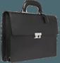 briefcase_sm