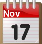calendar-november-17_1_orig